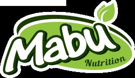 Dinh dưỡng ăn dặm Mabu