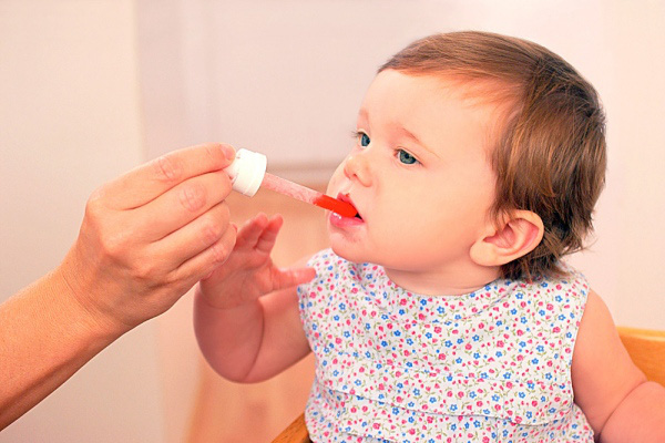 Phân biệt men vi sinh và men tiêu hóa