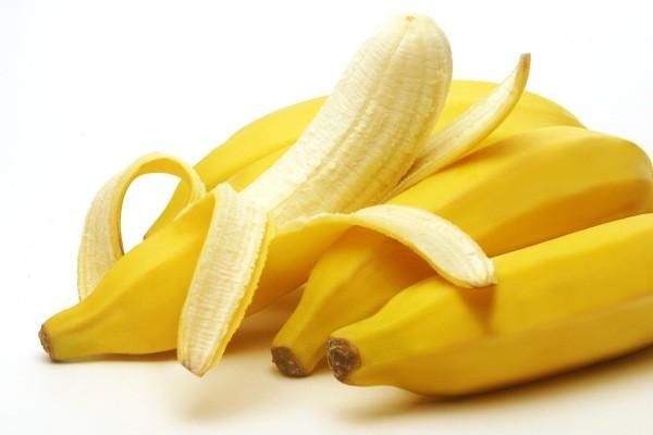 Loại trái cây cho bé ăn dặm