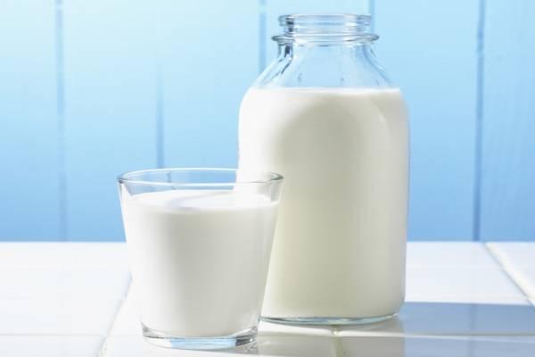 Kết quả hình ảnh cho sữa 600x400