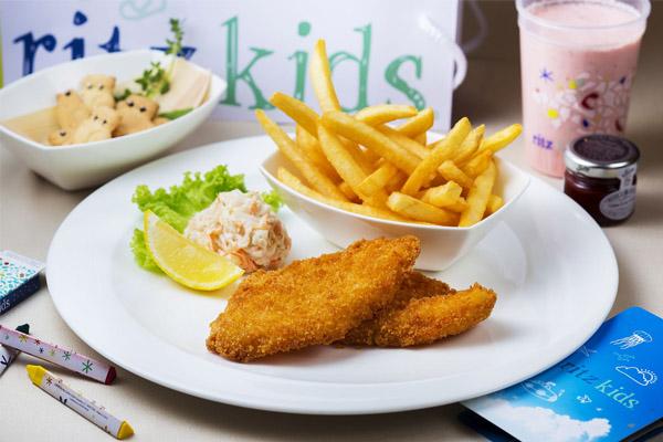 món ăn cho bé giai đoạn đầu tập kỹ năng