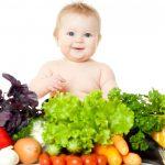 lợi ích của 5 loại quả phổ biến