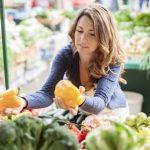 lựa chọn bảo quản thực phẩm