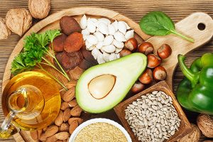 Thực phẩm bé không dung nạp lactose nên ăn
